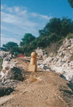 Fröbel in Kroatien